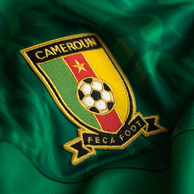 CAMEROUN :: Championnats nationaux : L'argent ou rien ! :: CAMEROON