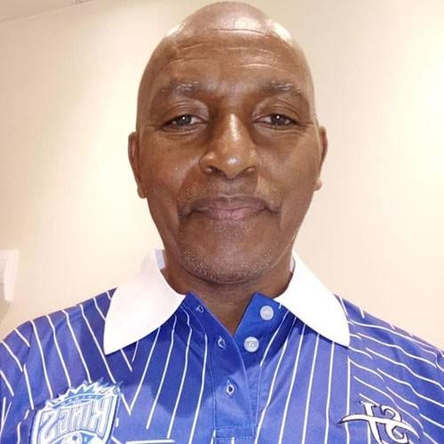 GUINÉE ÉQUATORIALE :: Mercato: Alexandre Belinga s'engage en Guinée Equatoriale :: EQUATORIAL GUINEA