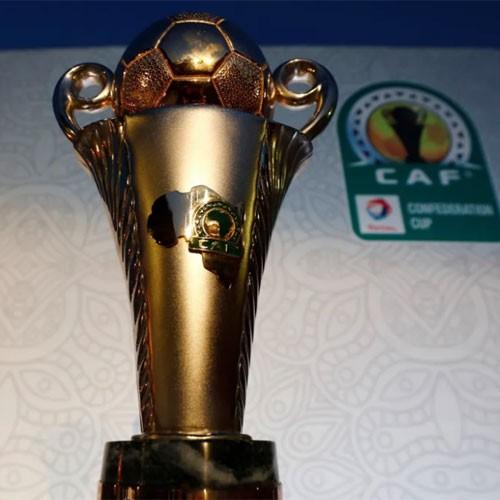 LIBYE :: Compétitions Interclubs 2020/2021: qui pour organiser les finales ? :: LIBYA