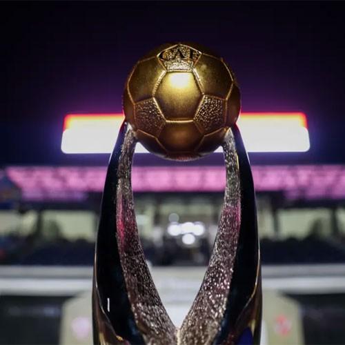 Coupe du Cameroun: PWD Vs Les Astres c'est l'affiche de la finale :: CAMEROON