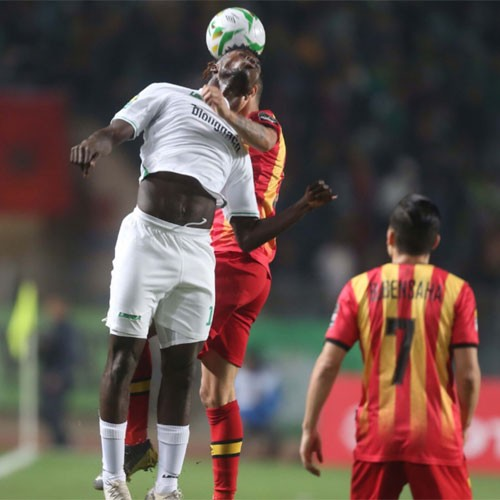 Sport, Coronavirus : la Fédération de football du Burundi décide la poursuite de ses championnats