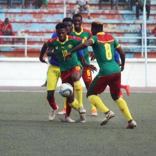 CAMEROUN :: Urgent, CAN 2021: Anthony Baffoe confirme l'organisation par le Cameroun :: CAMEROON