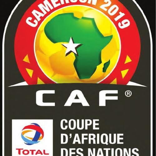 REPORT DE LA CAN 2021 AU CAMEROUN À JANVIER 2022 :: CAMEROON
