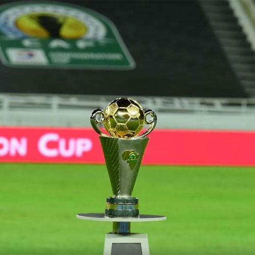 CAMEROUN :: Le championnat démarre le 28 février (document officiel) :: CAMEROON
