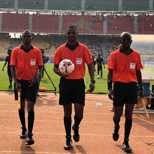 CAMEROUN :: Vers un nouveau championnat avec 20 clubs :: CAMEROON