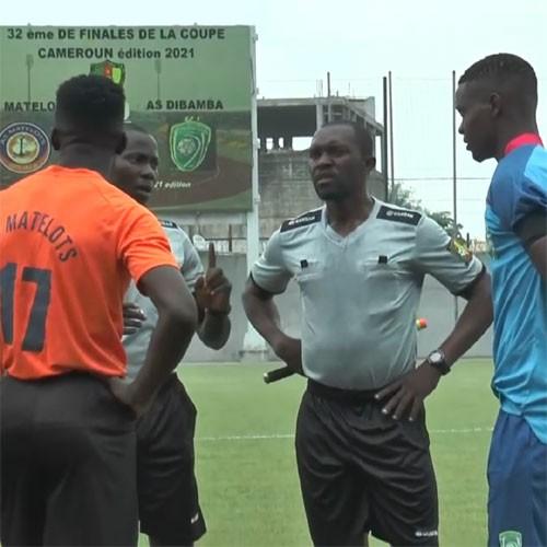 CAMEROUN :: Coupe nationale, AS Dibamba 0-0 Options Sport : Les deux outsiders se préparent bien :: CAMEROON