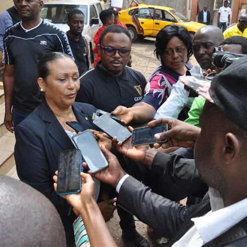 CAMEROUN :: Football féminin: Les présidents de clubs posent leurs exigences :: CAMEROON