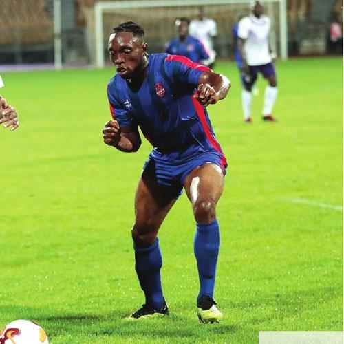 CAMEROUN :: Les clubs amateurs vont passer à la caisse :: CAMEROON