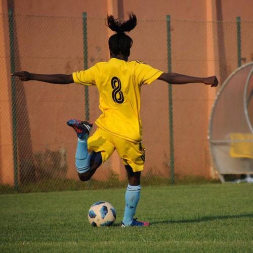 CAMEROUN :: Guinness super Ligue: Canon et Athlétique gagnent enfin :: CAMEROON