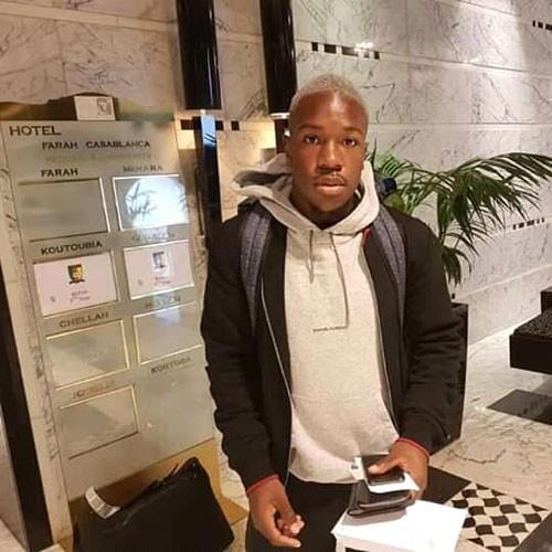Amical: Le Cameroun affronte le Japon en Hollande :: CAMEROON