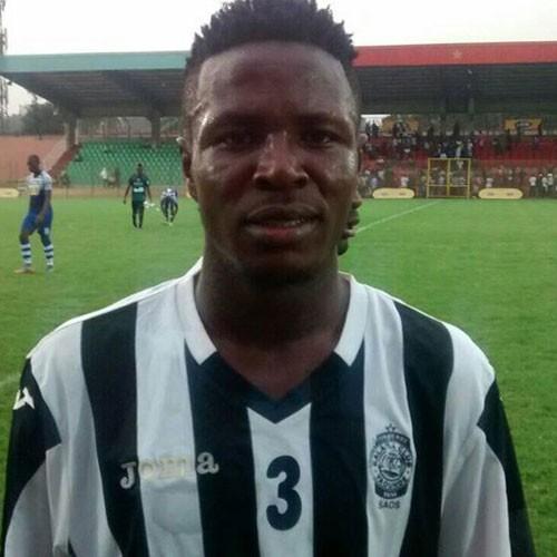 CAMEROUN :: Urgent: un footballeur décède au cours d'un match :: CAMEROON