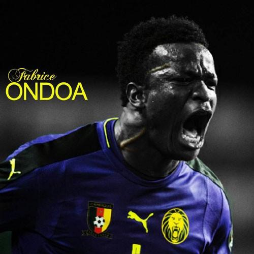 "CAMEROUN :: Fabrice Ondoa : "" C'est scandaleux!"" :: CAMEROON"