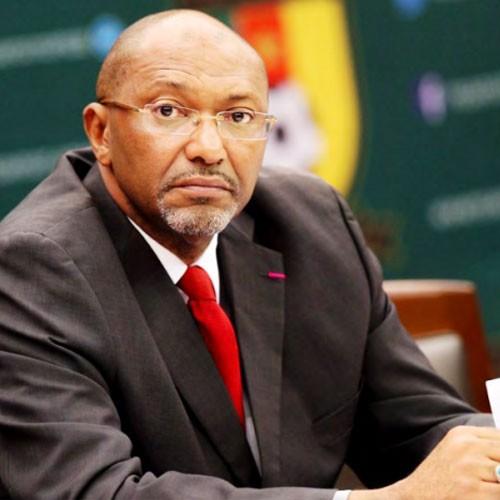 CAMEROUN :: TRANSFERTS DES JOUEURS: VOICI LES NOUVELLES DISPOSITIONS :: CAMEROON