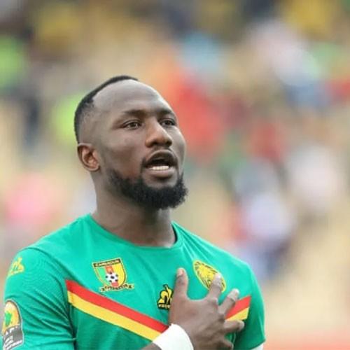 Cameroun 0-0 Burkina : En attendant le réveil des attaquants :: CAMEROON