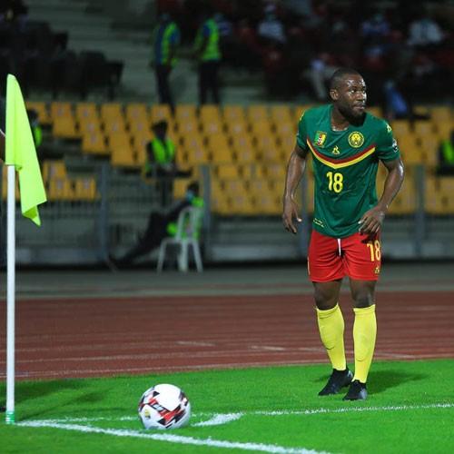 CAMEROUN :: Chan 2020: Aucun Camerounais dans l'équipe-type :: CAMEROON