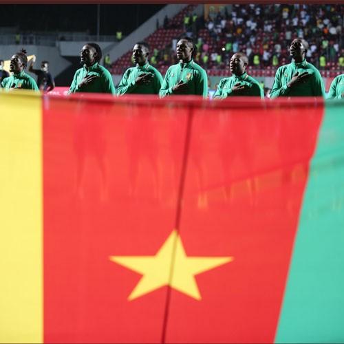 CAMEROUN :: Décès de Norbert Owona: la réaction de la Fifa contraste avec l'attitude de la CAF :: CAMEROON