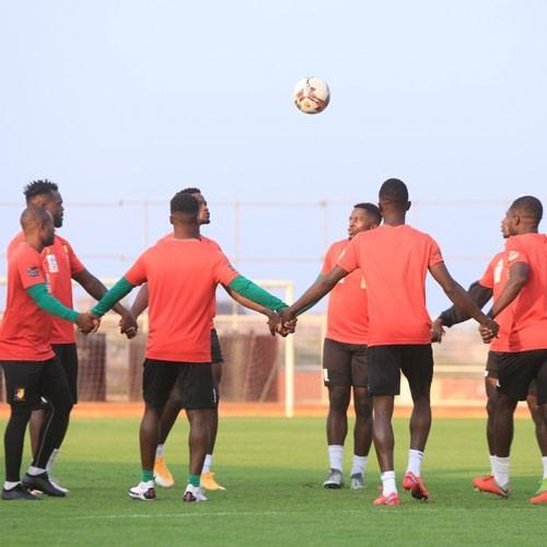 ÉGYPTE :: Chan: Un accord de diffusion trouvé entre la CAF et StarTimes :: EGYPT