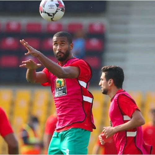 MAROC :: Maroc Vs Zambie: Les tenants du titre sous pression :: MOROCCO