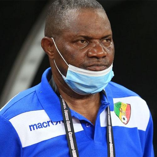 MALI :: Entre le Congo et le Mali, l'équipe la plus chanceuse est passée selon l'entraîneur Ngatsono :: MALI