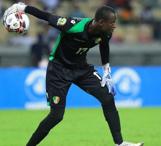 """CONGO :: Pavelh Ndzila : """"être une star mais dans le bon sens"""" :: CONGO"""