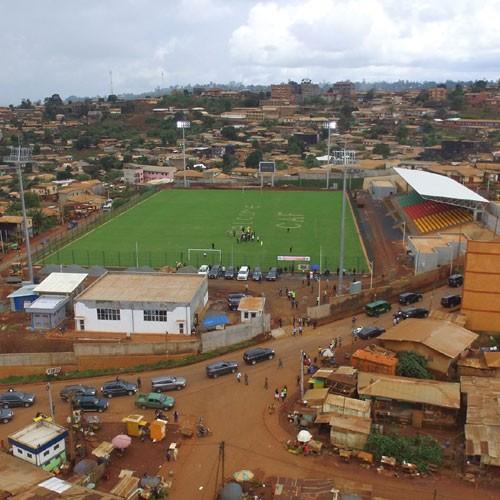 CAMEROUN :: Renaissance Ngoumou Vs Ngaoundéré : Le duel pour se rapprocher du TPO :: CAMEROON