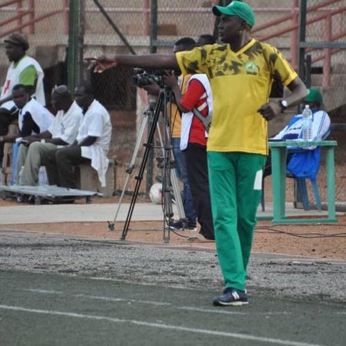 CAMEROUN :: Voici pourquoi Coton jouera à Yaoundé et pas à Garoua :: CAMEROON