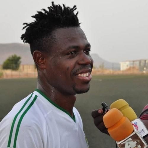 CAMEROUN :: Coton Vs JSk: Match à Garoua ou à Yaoundé? :: CAMEROON