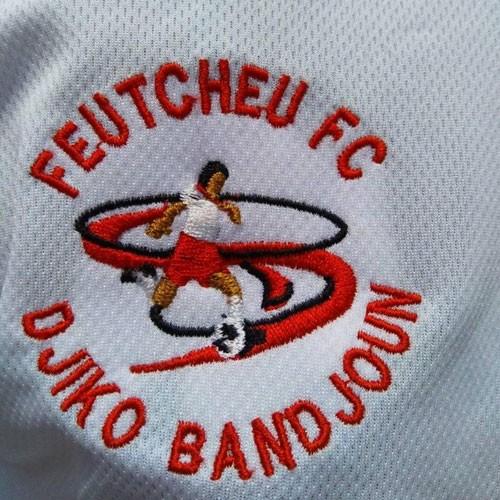 CAMEROUN :: Djiko FC affrontera Avion du Nkam :: CAMEROON