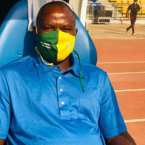 CAMEROUN :: Coupe du Cameroun : Les clubs de l'élite one s'en sortent bien :: CAMEROON