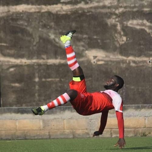 CAMEROUN :: Coupe nationale, 1/4 de finale : Racing affrontera Cotonsport :: CAMEROON