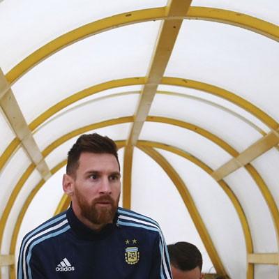 ESPAGNE :: Fifa : voici les 11 nommés pour le meilleur joueur :: SPAIN