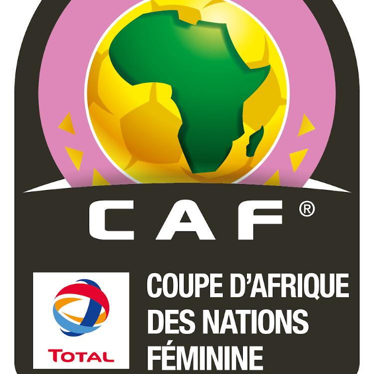 Jour de vérité sur la Can au Cameroun :: CAMEROON