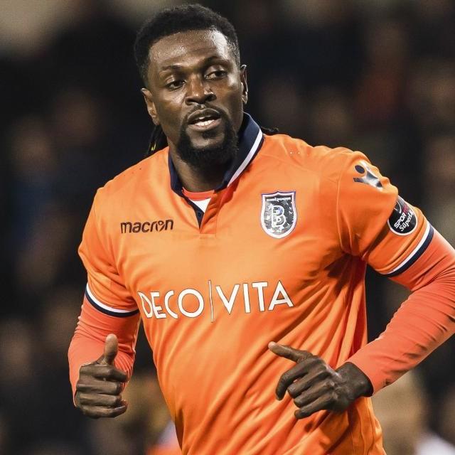 AFRIQUE :: Adebayor, Bony, Sakho, Mulumbu… Le Top 10 des stars africaines sans club !