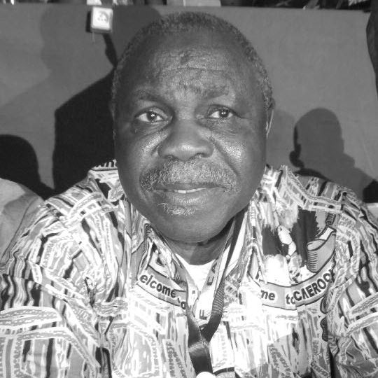 CAMEROUN :: Abel Mbengue : « Tout a été au superlatif » :: CAMEROON