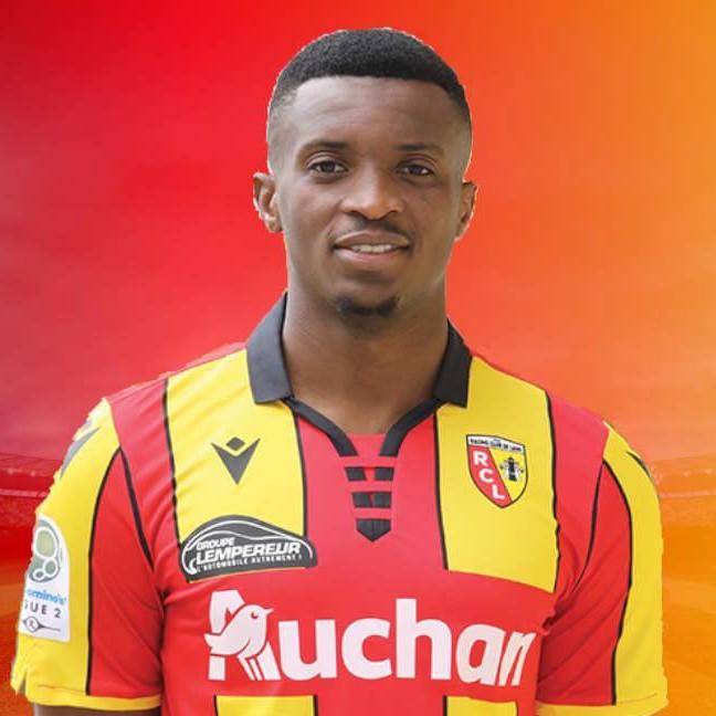 CAMEROUN :: RC Lens : Benjamin Moukandjo déjà sur le départ ? :: CAMEROON