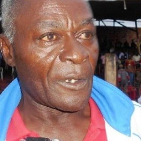 L'ancien lion indomptable Emmanuel Kundé devient le coach du club HEMLE de BOTKO.