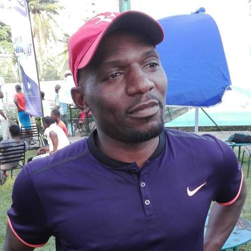 CAMEROUN :: FIFPro : Geremi tire la sonnette d'alarme pour l'Afrique :: CAMEROON