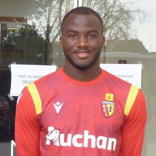 CAMEROUN :: Ignatius Ganago en tête des buteurs de Ligue 1 :: CAMEROON