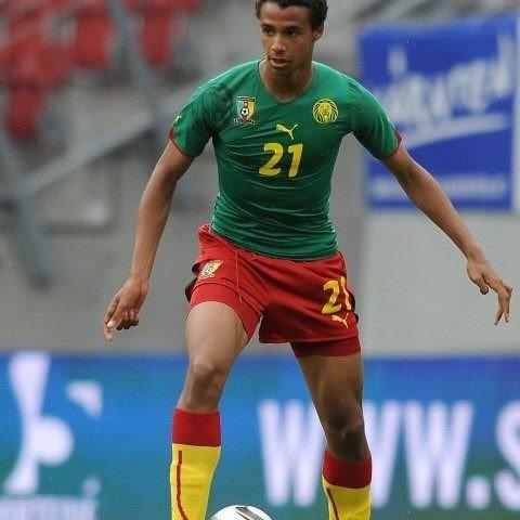 CAMEROUN :: Joël Matip bientôt de retour en sélection nationale ? :: CAMEROON