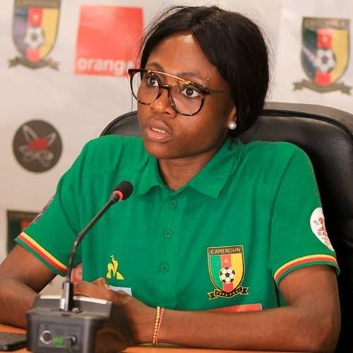 CAMEROUN :: J.O. 2020 de football féminin : Les Lionnes au forceps :: CAMEROON