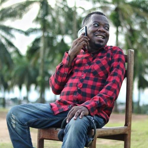CAMEROUN :: MARTIN CAMUS MIMB: « Achille Emana a (beaucoup) menti sur les Lions de 2010 » :: CAMEROON