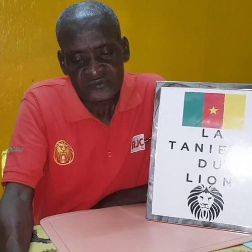 CAMEROUN :: Nécrologie : « Fil de fer » s'est rompu :: CAMEROON