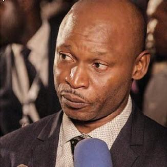Salomon Olembé : « Le Cameroun entre dans la cour des grands » :: CAMEROON