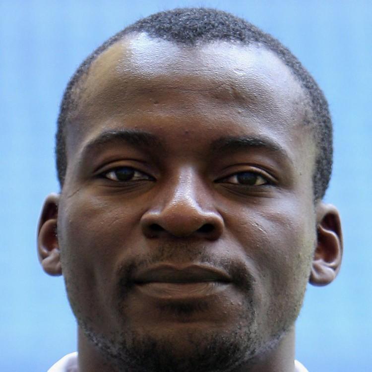 CAMEROUN :: Timothée Atouba, nouveau Team Manager des Lions A' :: CAMEROON