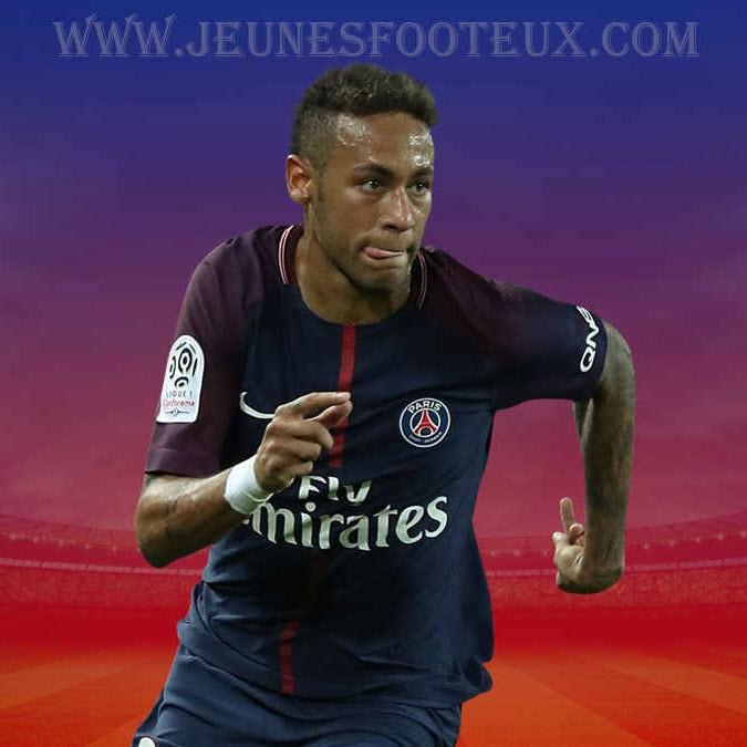 ESPAGNE :: Neymar s'attaque encore au Barça ! :: SPAIN