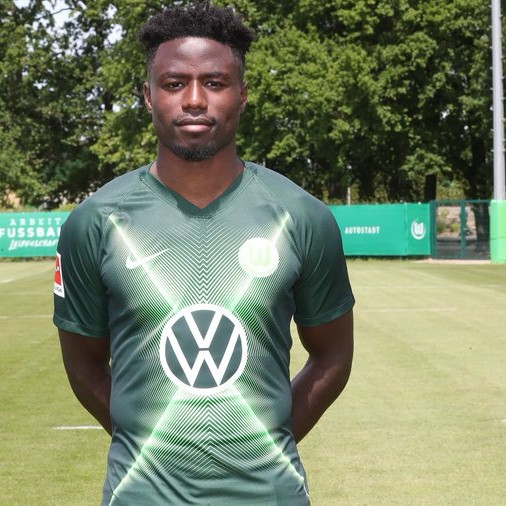 CAMEROUN :: Paul-Georges Ntep résilie son contrat avec Wolfsburg :: CAMEROON