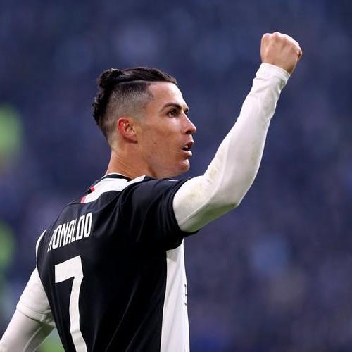 PORTUGAL :: Les 10 meilleurs joueurs du monde selon Cristiano Ronaldo ! :: PORTUGAL