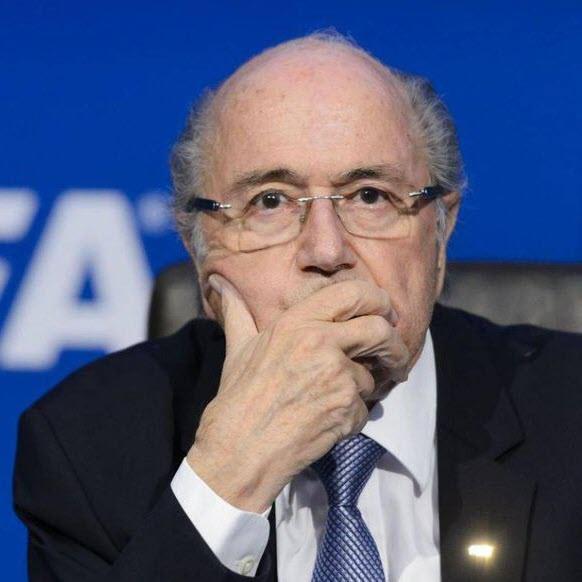 SUISSE :: Nouveau front judiciaire contre Sepp Blatter :: SWITZERLAND